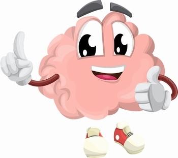 brain-1773885_640.jpg